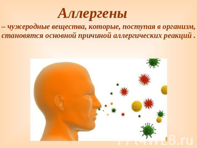 анализ на аллергию на лидокаин чебоксары
