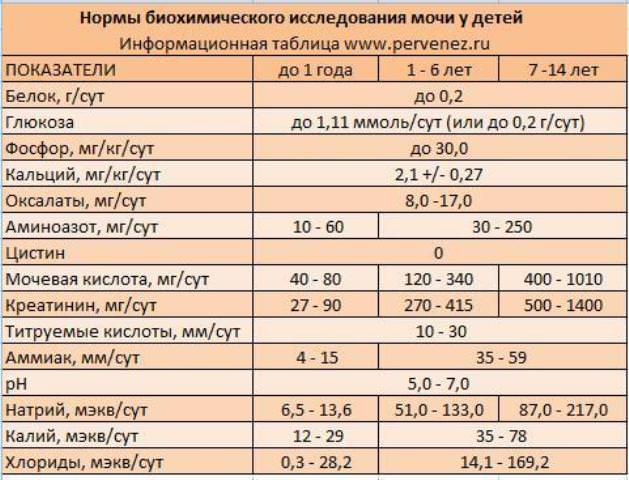 Анализ мочи Менделеевская Санаторно-курортная карта для взрослых 072 у Нагатино-Садовники