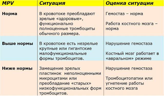 как оплачивается больничный лист в беларуси с июля 2013