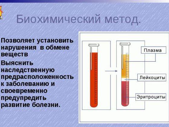 Как берут анализы на вич гепатит и rw