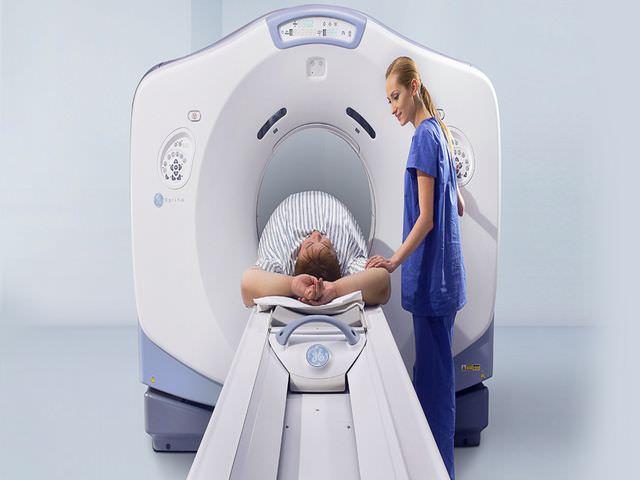 Проведение диагностики брюшных органов