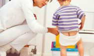 анализ мочи у детей
