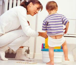 Анализ мочи у детей норма и расшифровка результатов