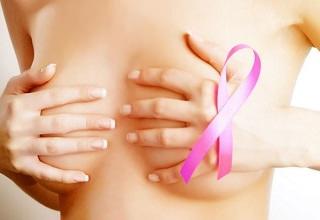 Цифровая маммография: что это за процедура, зачем она нужна