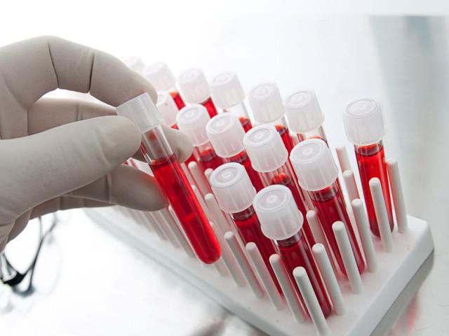 срок действия анализов для госпитализации в гинекологию