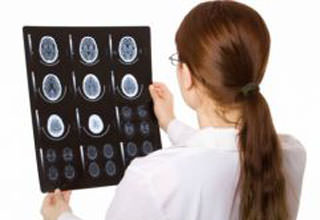Видео мрт головного мозга как проходит